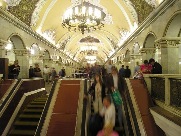 Moskovski-Metro-11