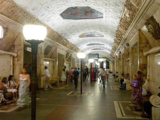 Moskovski-Metro-12