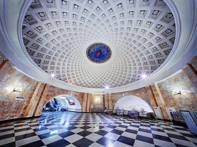 Moskovski-Metro-16