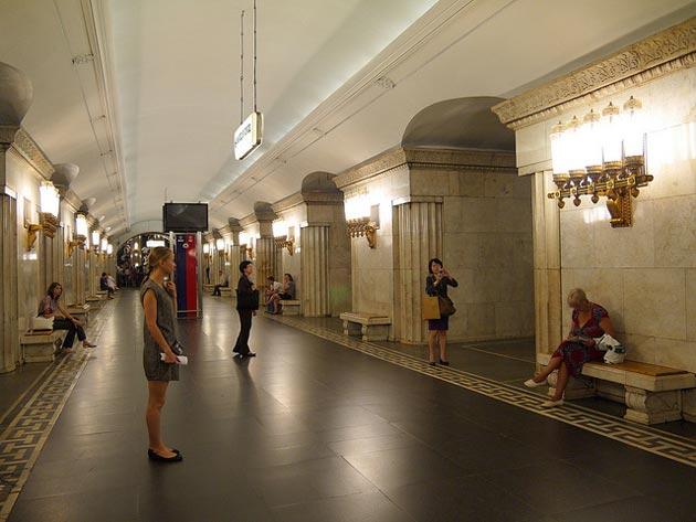 Moskovski-Metro-17
