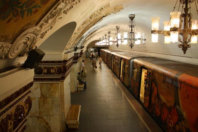 Moskovski-Metro-18