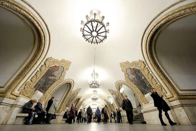 Moskovski-Metro-19