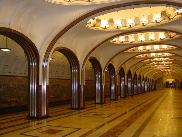 Moskovski-Metro-5