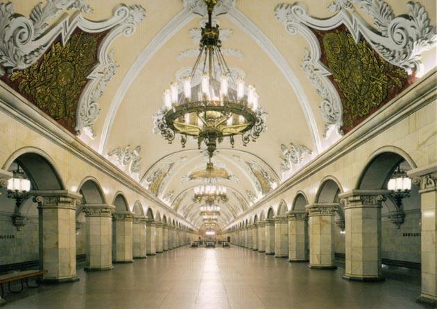 Moskovski-Metro-6