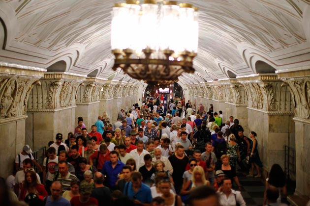 Moskovski-Metro-9