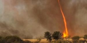 Vatreni-tornado