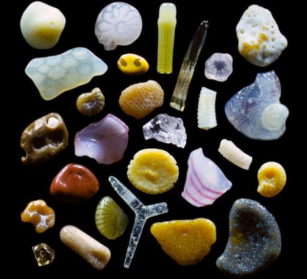pijesak-pod-mikroskopom-2