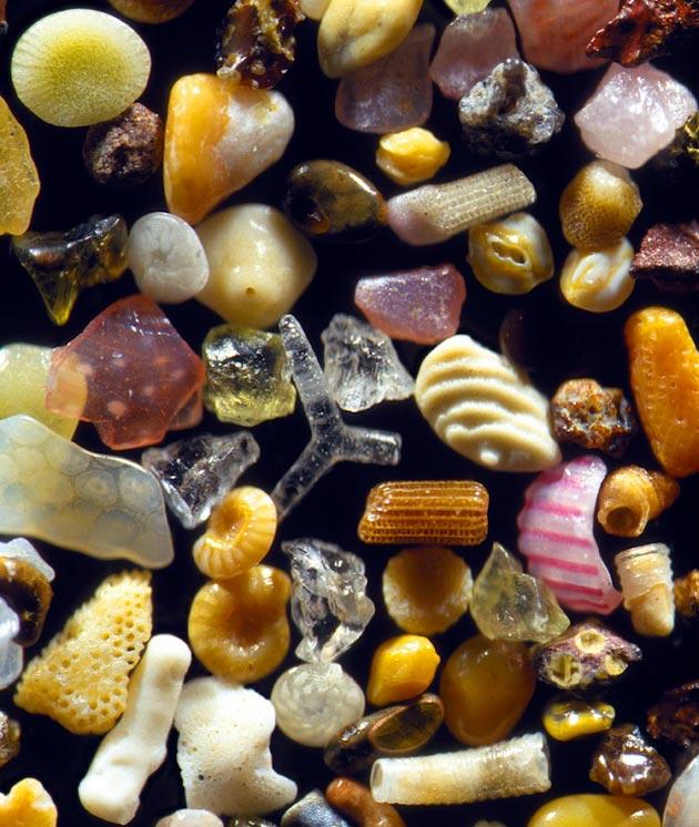 pijesak-pod-mikroskopom-3