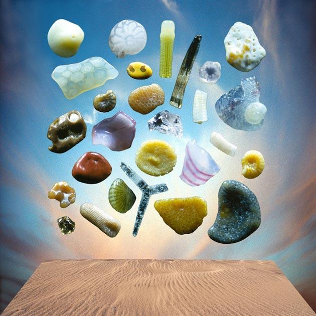 pijesak-pod-mikroskopom-5