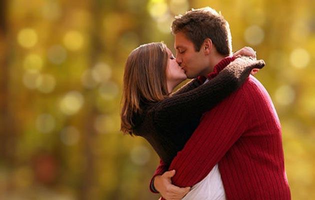 poljubac-1