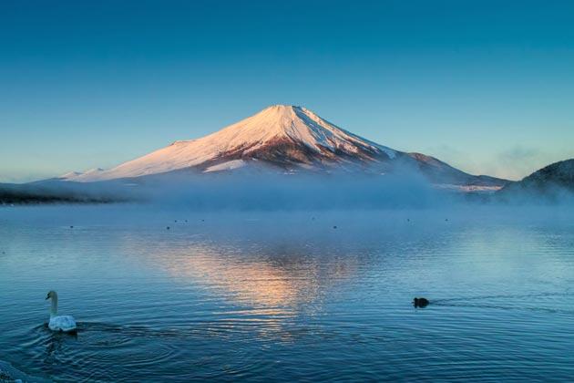 Fuji-Hakone-Izu-11