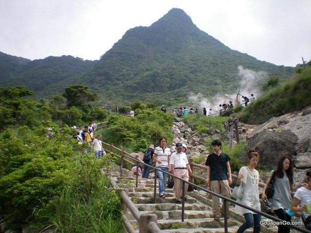Najlepši nacionalni parkovi sveta Fuji-Hakone-Izu-6