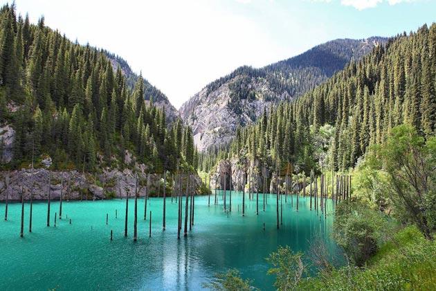 Kaindi-jezero-1