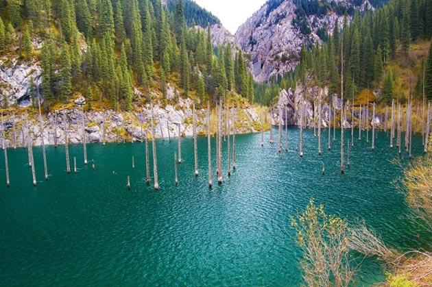 Kaindi-jezero-8