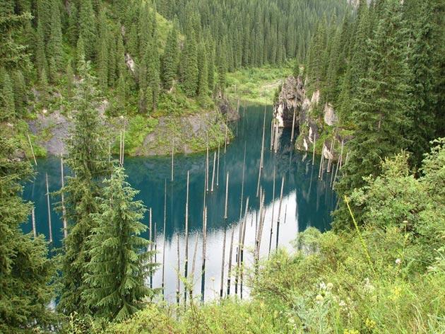 Kaindi-jezero-9