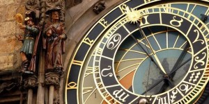 Praski-Astronomski-Sat