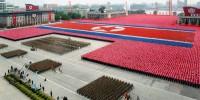 Sjeverna-Koreja