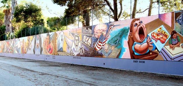 Veliki-zid-LA-12