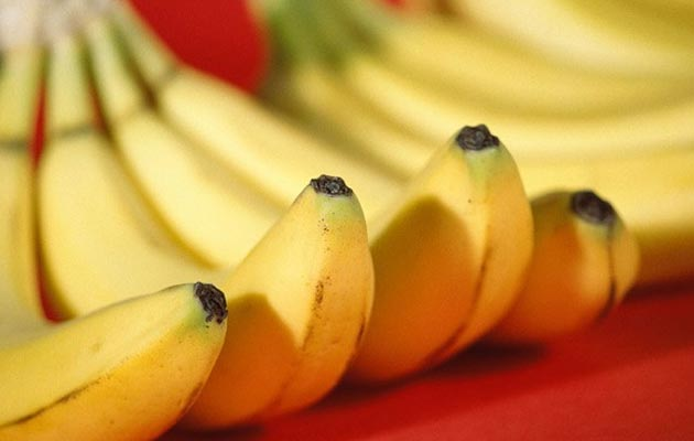 banane-5
