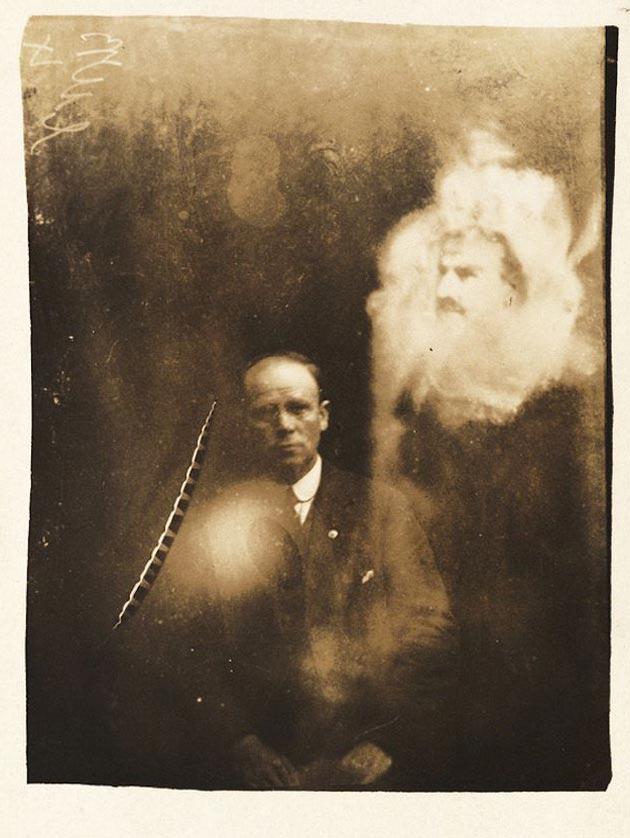 fotografije-duhova-10
