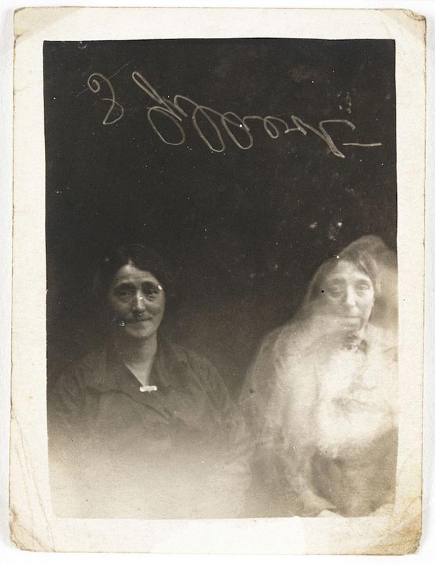 fotografije-duhova-11