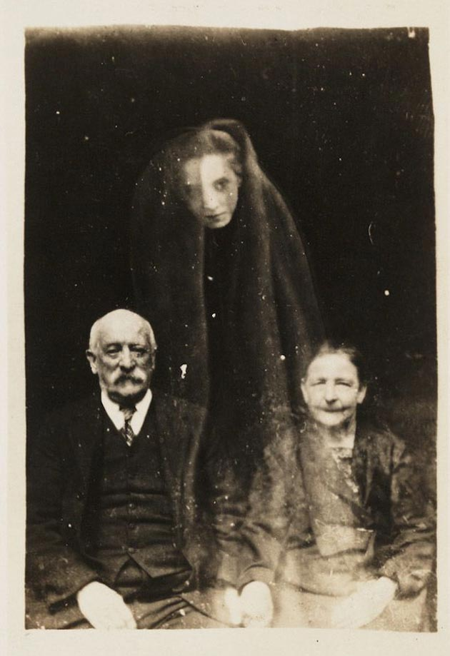 fotografije-duhova-12