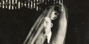 fotografije-duhova