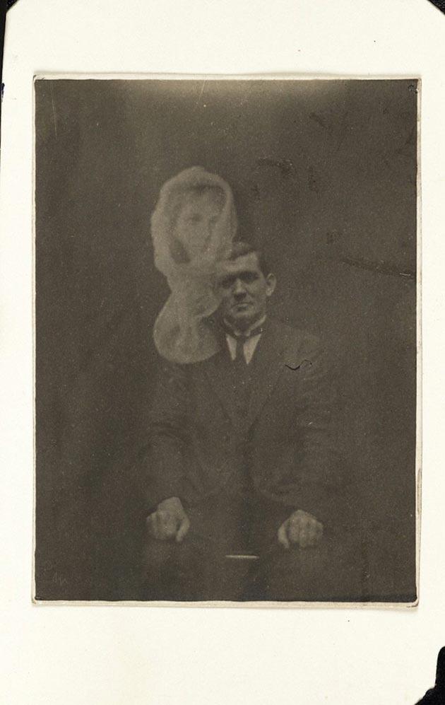 fotografije-duhova-7
