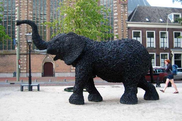 slon-1