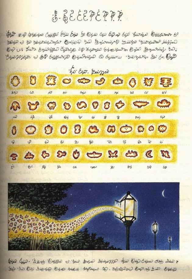Codex-Seraphinianus-6