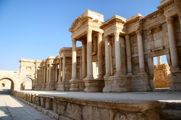 Palmira-11