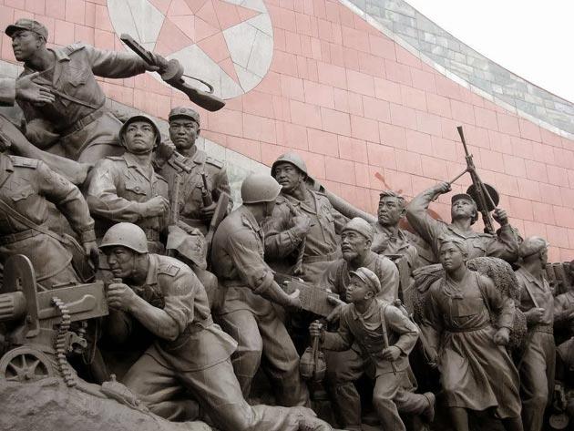 Sjeverna-Koreja-14