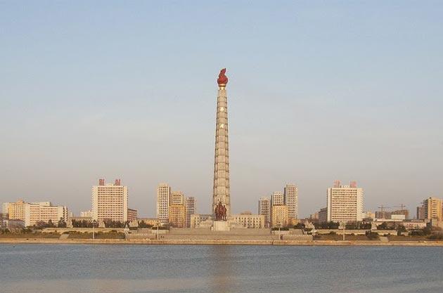 Sjeverna-Koreja-3
