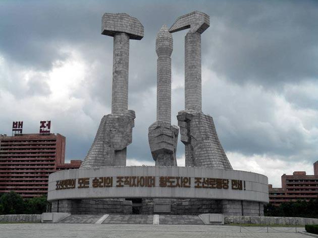 Sjeverna-Koreja-7