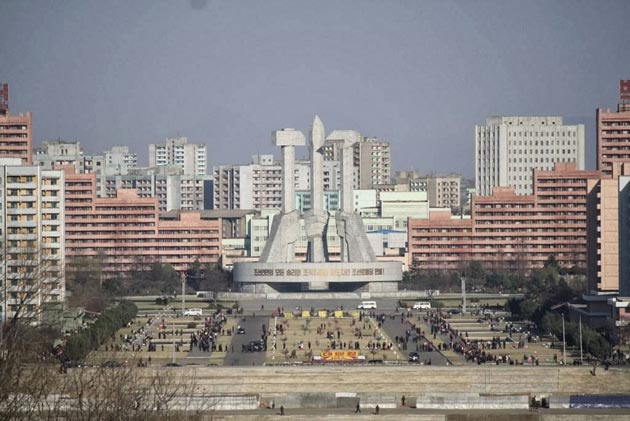 Sjeverna-Koreja-8