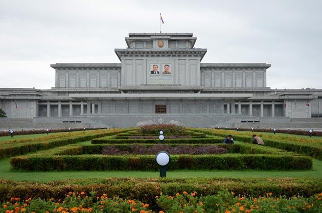 Sjeverna-Koreja-9