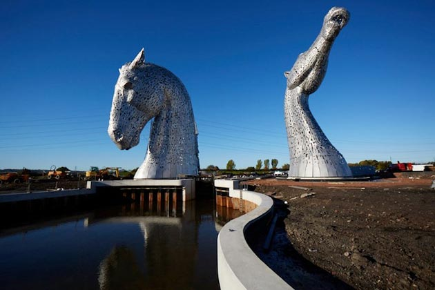 The-Kelpies-2