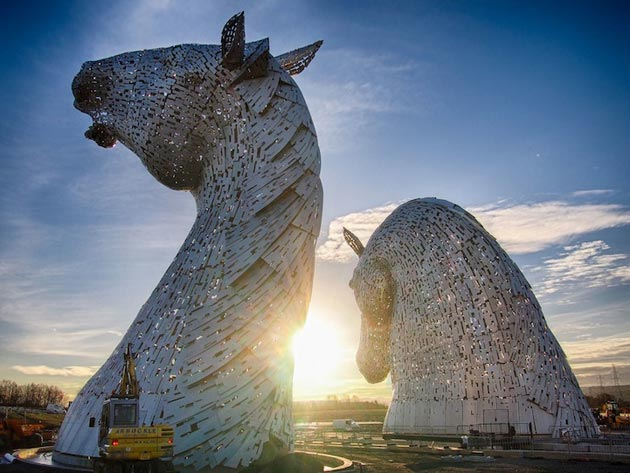 The-Kelpies-3