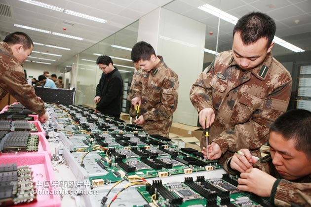 Tianhe-2-12