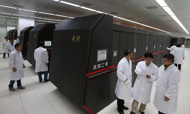 Tianhe-2-6