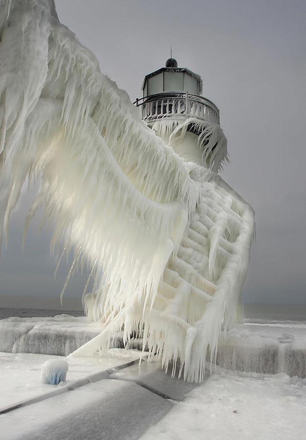 Zamrznuti-svjetionik-1