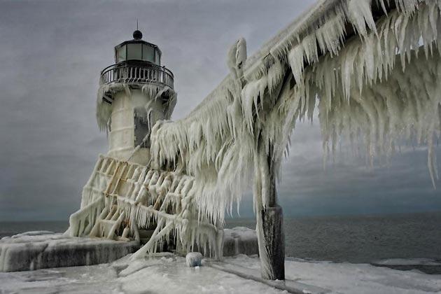 Zamrznuti-svjetionik-3