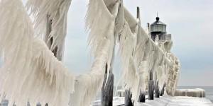 Zamrznuti-svjetionik