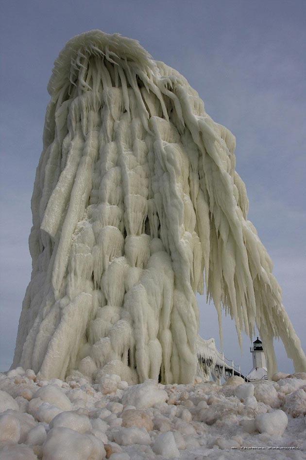 Zamrznuti-svjetionik-4