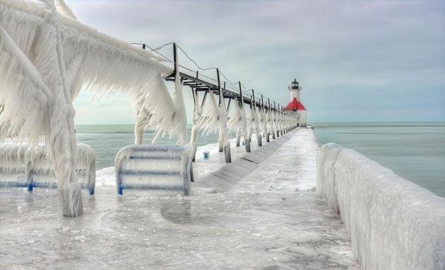Zamrznuti-svjetionik-5