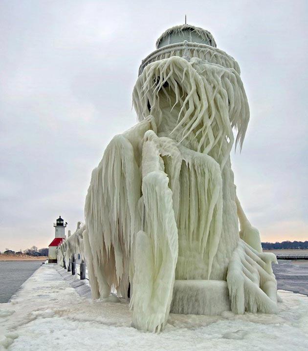 Zamrznuti-svjetionik-6