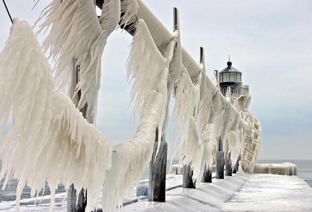 Zamrznuti-svjetionik-9
