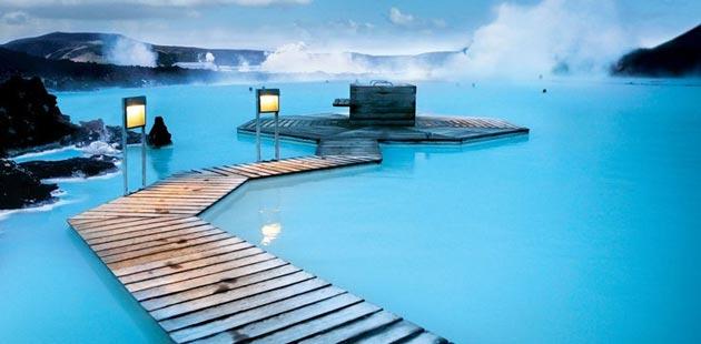 plava-laguna
