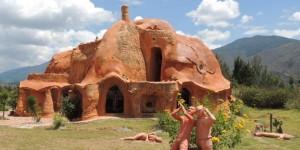 Casa-Terracota