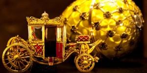 Fabergeova-jaja-1